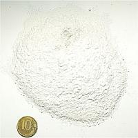 Калий сернокислый (сульфат калия)