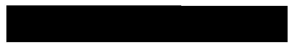 Сульфат аммония (сернокислый аммоний) - Схема реакции