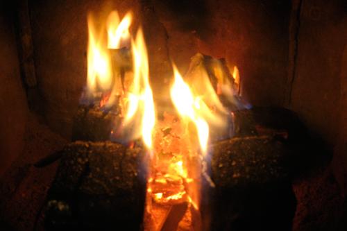 Торф - Торф – горючее ископаемое