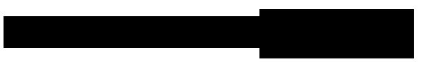 Селитра аммиачная - Схема реакции между </p>аммиачной селитрой и ППК