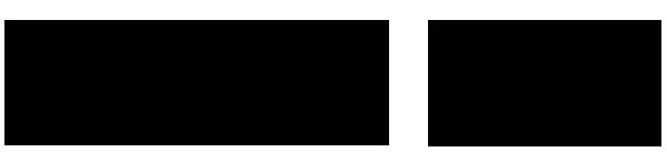 Фосфоритная мука - Процесс разложения</p> фосфоритной муки в почве