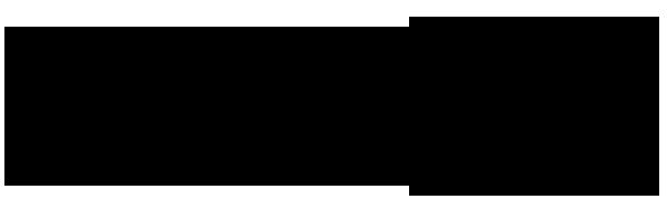 Селитра кальциевая - Схема реакции обменного </p>поглощения катионов кальция почвой
