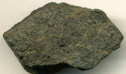 Фосфор - Фосфорит