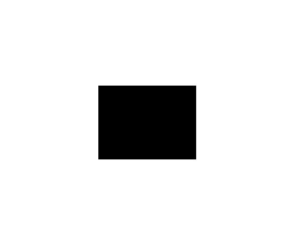 Глюфосинат аммоний - Глофосинат