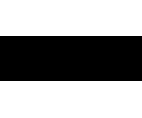 Глюфосинат аммоний - Получение глюфосинат аммония