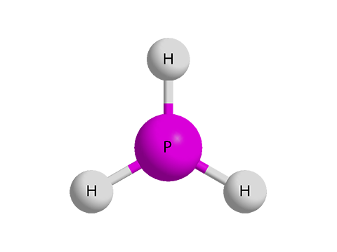 Фосфин