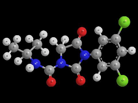 Ипродион (Ровраль)