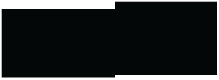 Диметоат - Получение диметоата