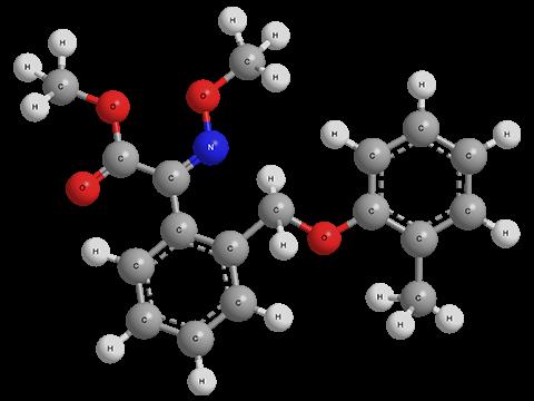 Крезоксим-метил