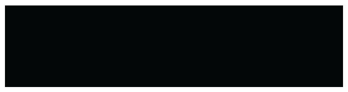 Малатион (Карбофос) - Окисление малатиона до малаоксона