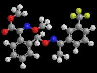 Трифлоксистробин (Зато)