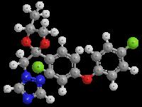 Дифеноконазол