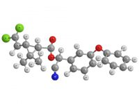Альфа-циперметрин