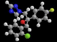 Эпоксиконазол
