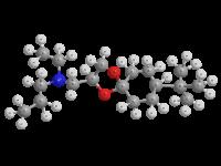 Спироксамин
