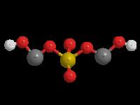 Бордоская жидкость (меди сульфат + кальция гидроксид)