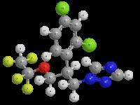 Тетраконазол