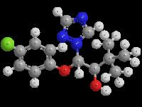 Триадименол (Байтан)