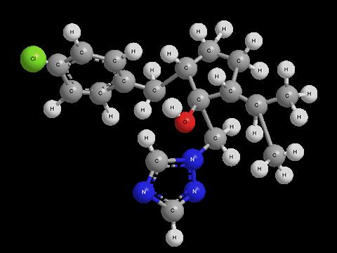 Ипконазол