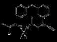 Дельтаметрин - Структурная формула