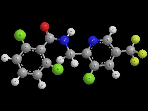 Флуопиколид