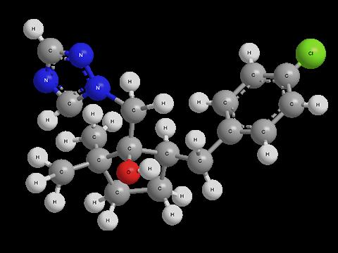 Метконазол