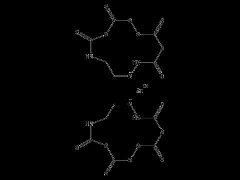Метирам (Поликарбоцин)