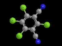 Хлороталонил