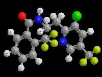 Флуопирам