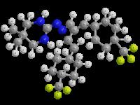 Гидраметилнон