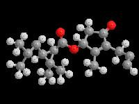 Праллетрин