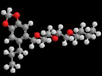 Пиперонилбутоксид (ППБ)