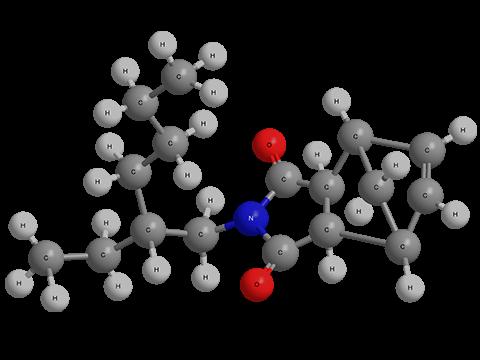 Дикарбоксимид (МГК-264)