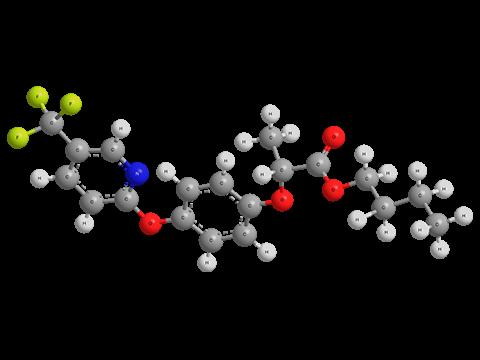 Флуазифоп-П-бутил