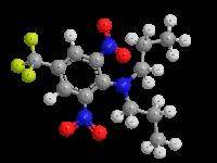 Трифлуралин