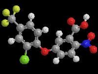 Ацифлуорфен