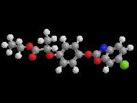 Феноксапроп-П-этил