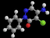 Хлоридазон