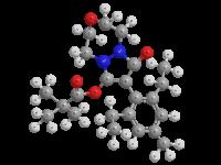 Пиноксаден