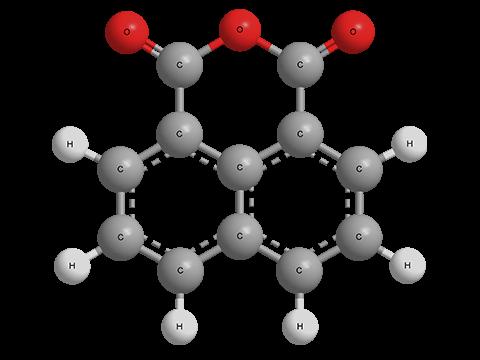 Нафталевый ангидрид
