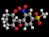 Мезотрион