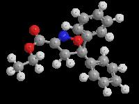 Изоксадифен-этил