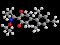 Тралкоксидим