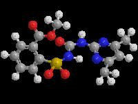 Сульфометурон-метил