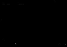 Карбендазим - Получение карбендазима