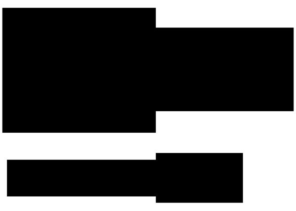 Имазалил - Синтез препарата имазалила