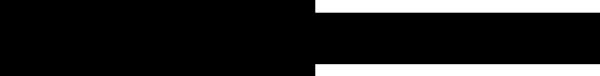 Тиабендазол - Получение тиабендозола