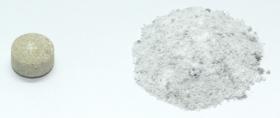 Фосфин - Выделение фосфина