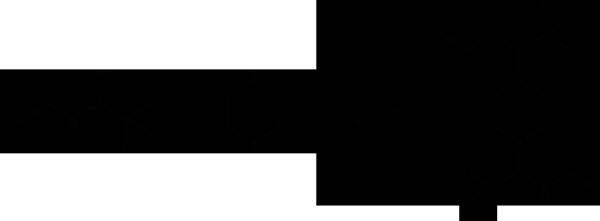 Трифорин (Сапроль) - Получение трифорина