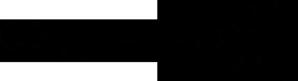 Беномил (Фундазол) - Получение беномила